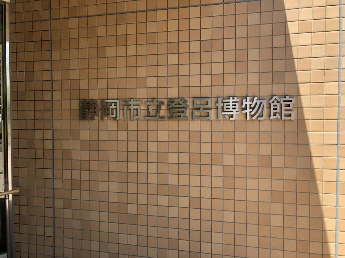 f:id:TsutayaP:20210506233723j:plain