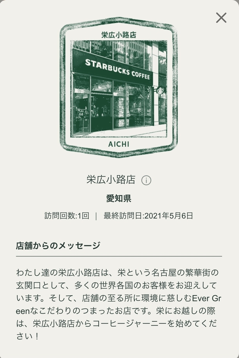 f:id:TsutayaP:20210508203650j:plain
