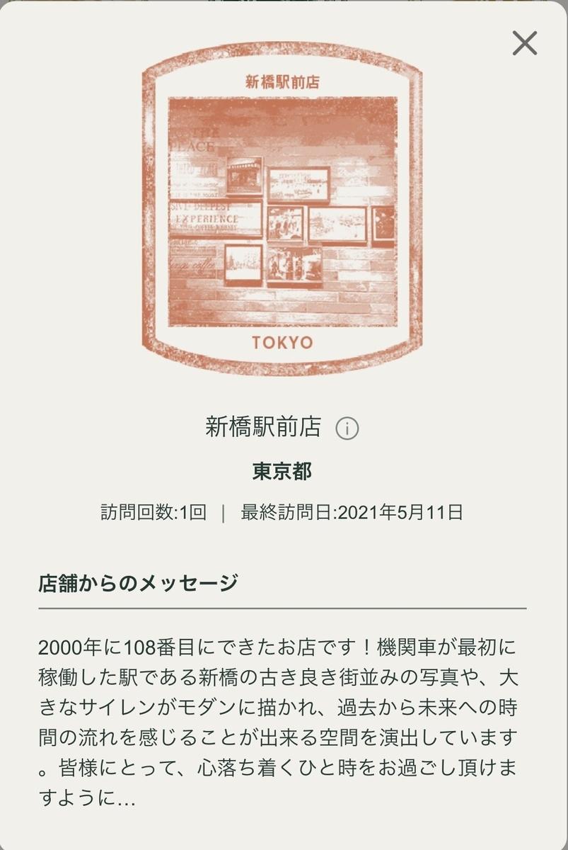 f:id:TsutayaP:20210512224232j:plain