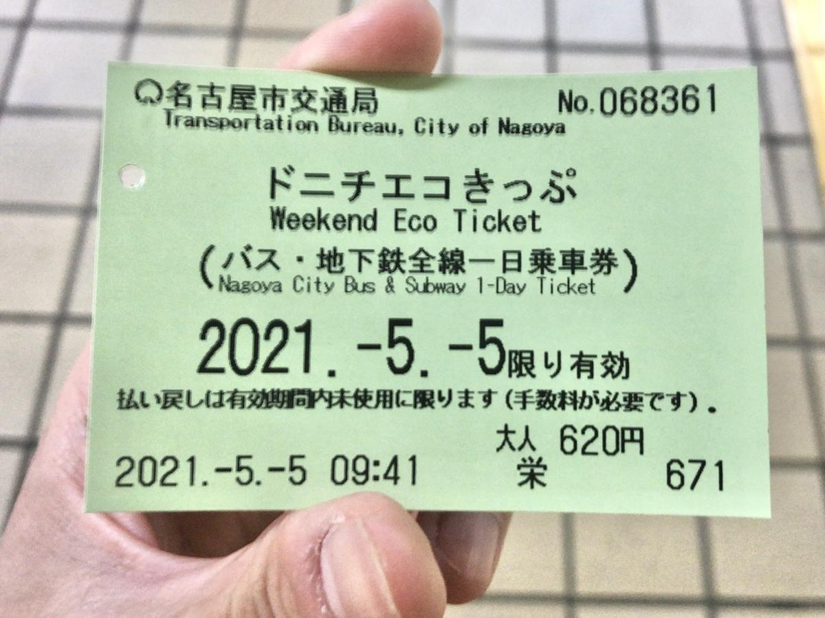 f:id:TsutayaP:20210513003422j:plain