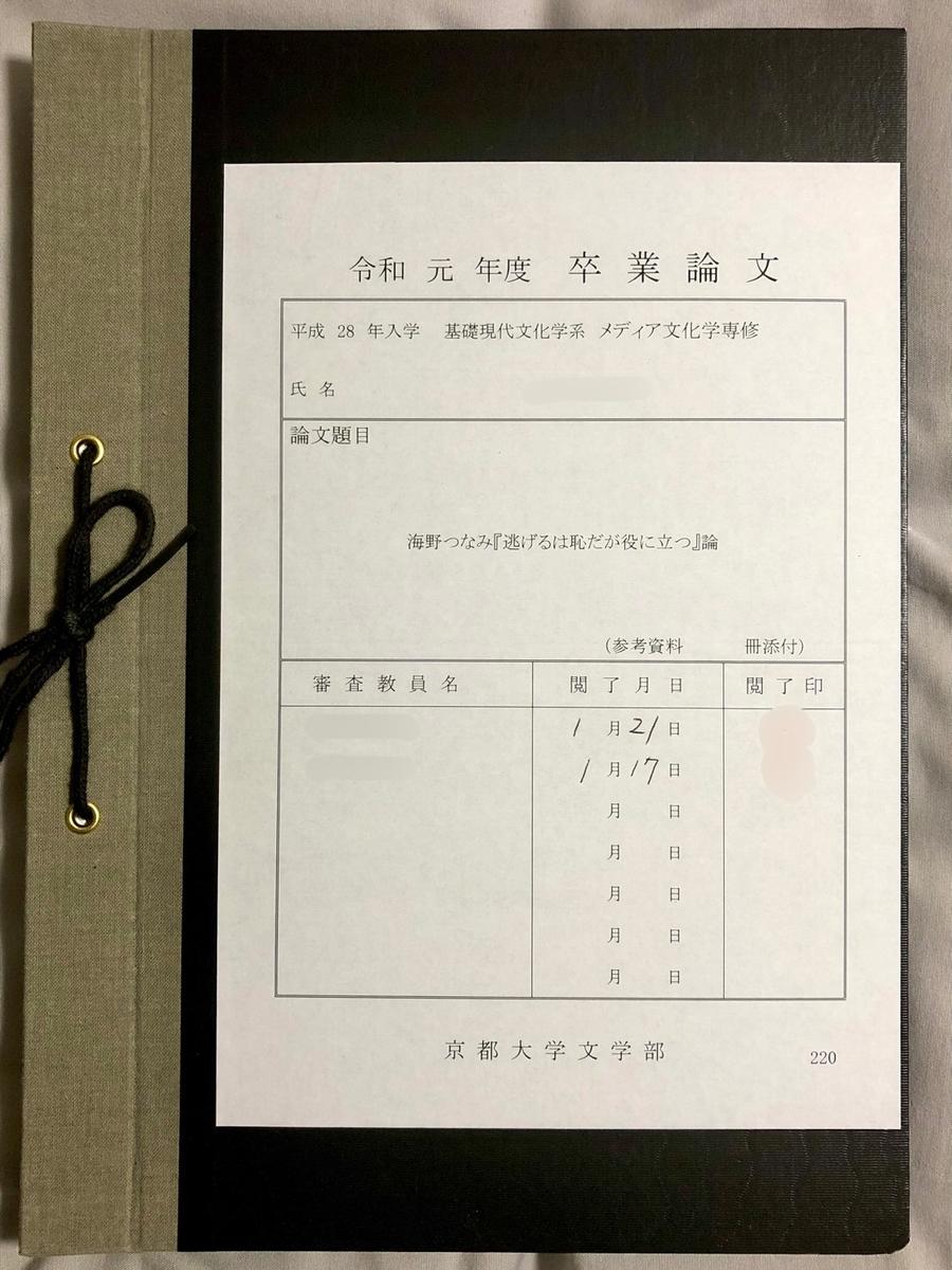 f:id:TsutayaP:20210523014825j:plain