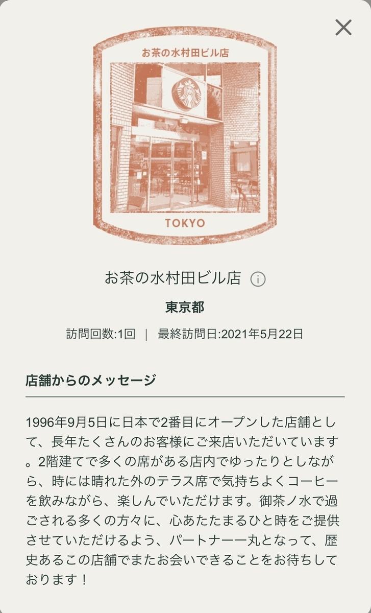 f:id:TsutayaP:20210525230835j:plain