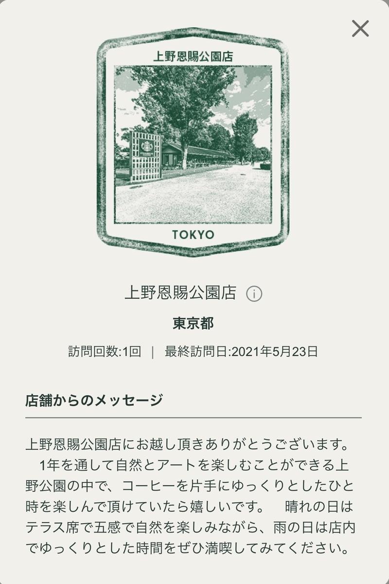 f:id:TsutayaP:20210525231114j:plain