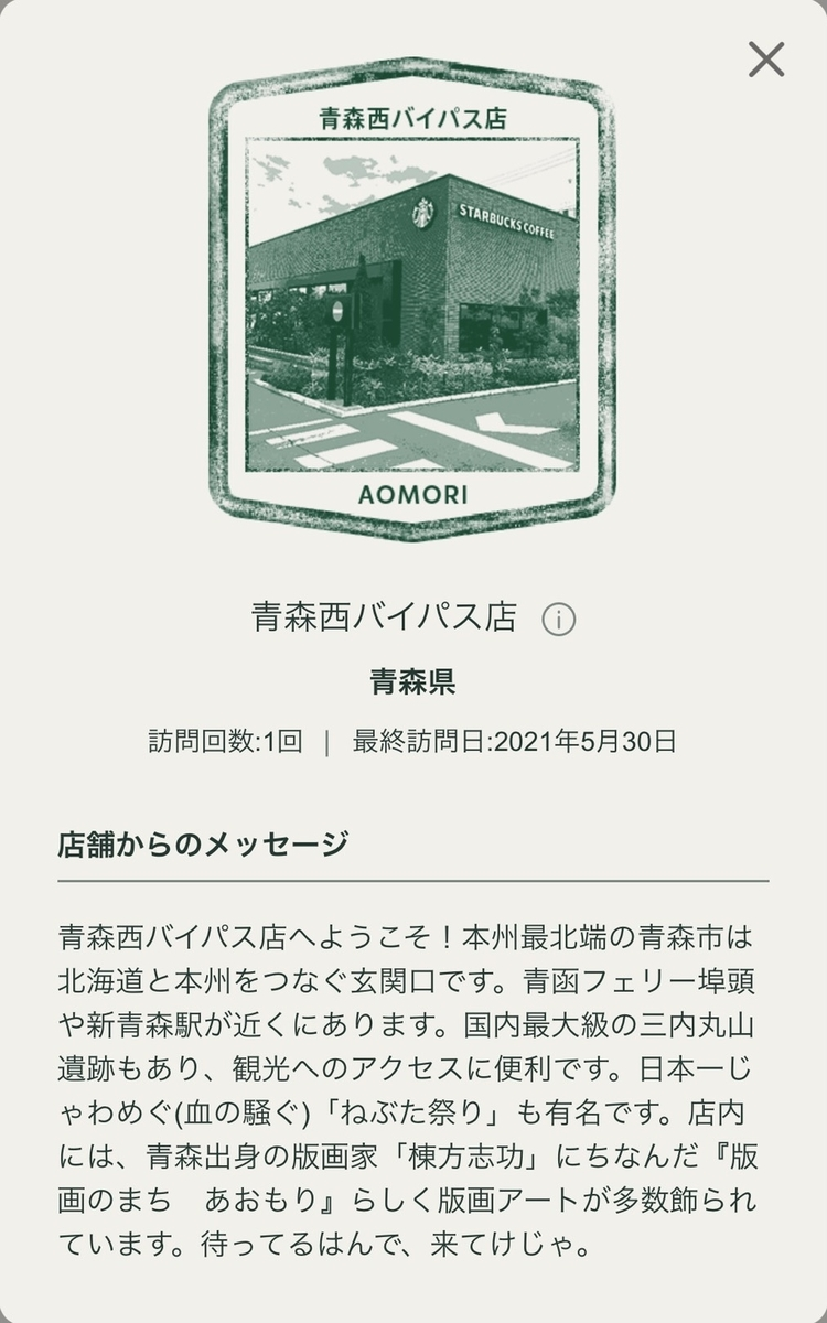 f:id:TsutayaP:20210531182613j:plain
