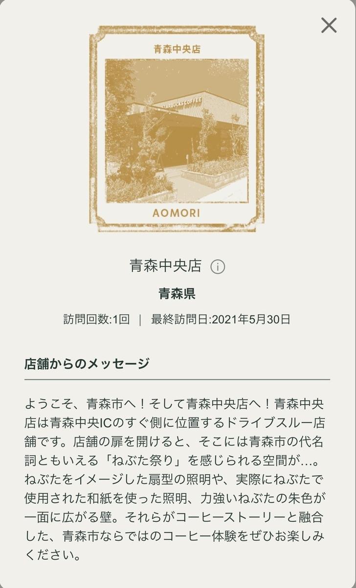 f:id:TsutayaP:20210531183052j:plain