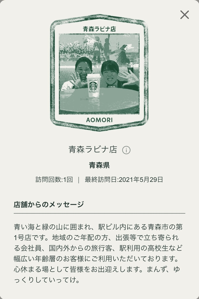 f:id:TsutayaP:20210531183132j:plain