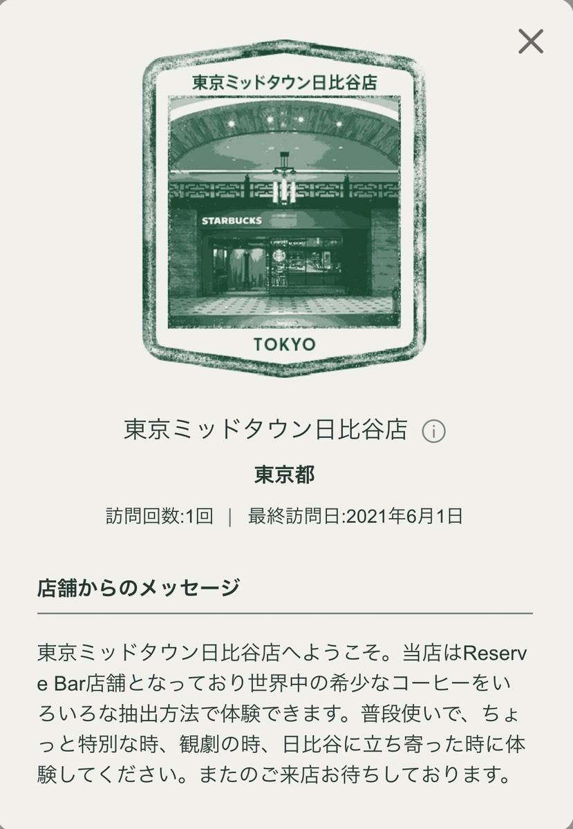 f:id:TsutayaP:20210603174958j:plain
