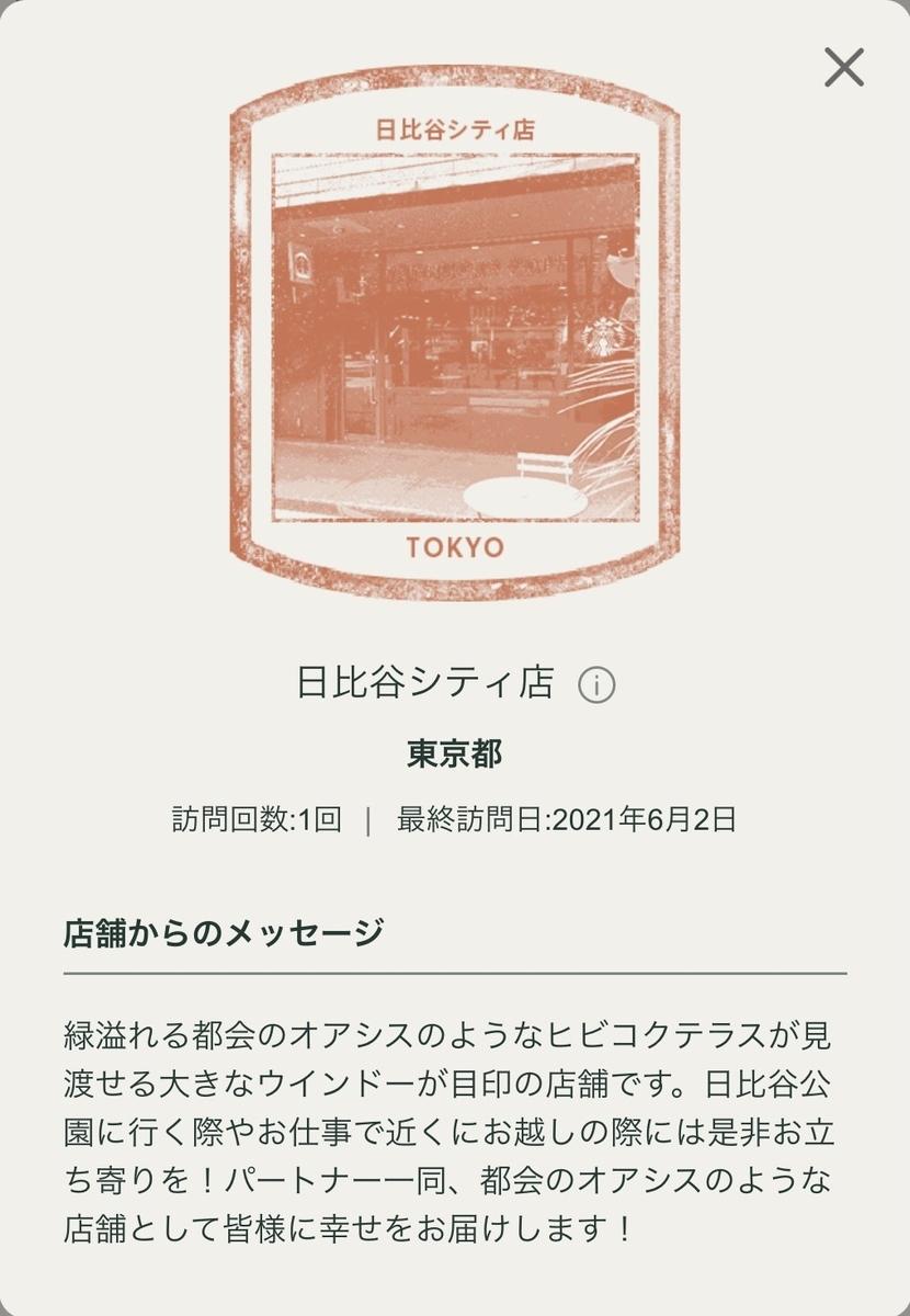 f:id:TsutayaP:20210603175551j:plain