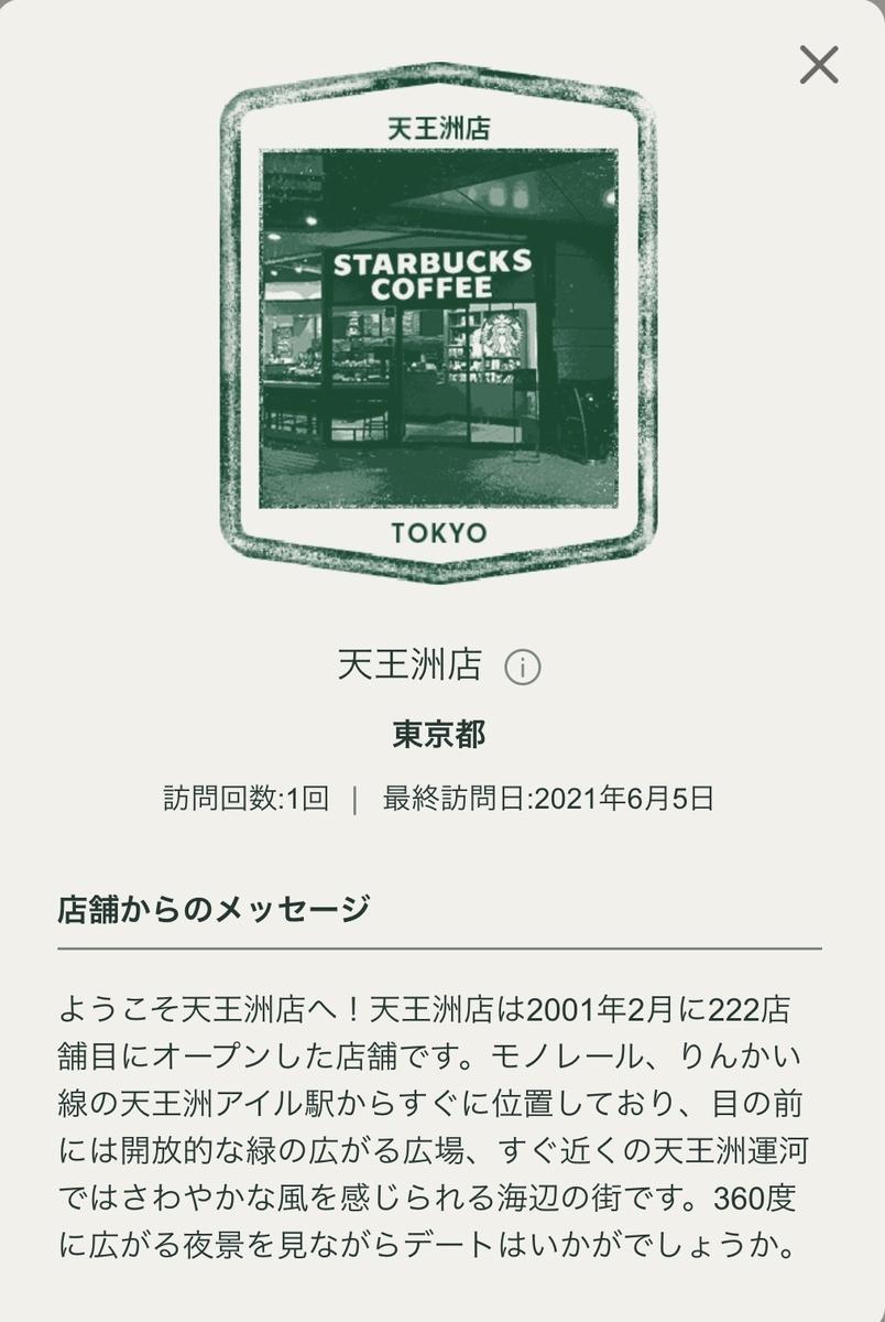f:id:TsutayaP:20210611225415j:plain