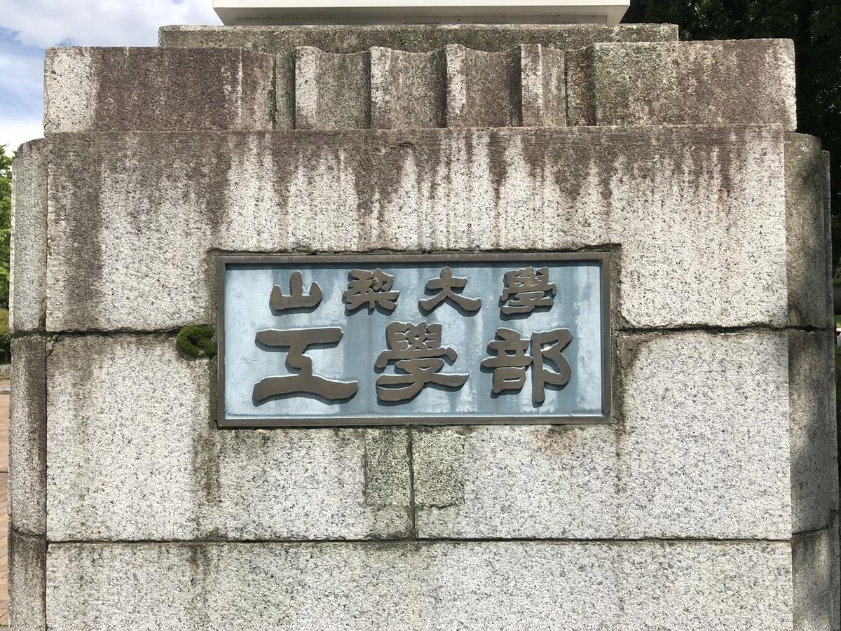 f:id:TsutayaP:20210623202741j:plain