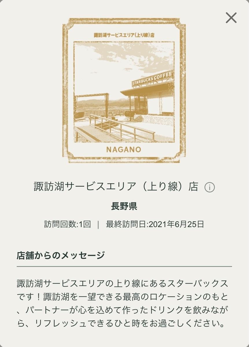f:id:TsutayaP:20210630132618j:plain