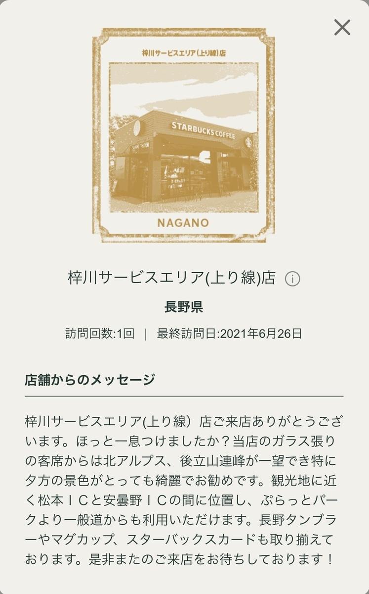 f:id:TsutayaP:20210630132655j:plain