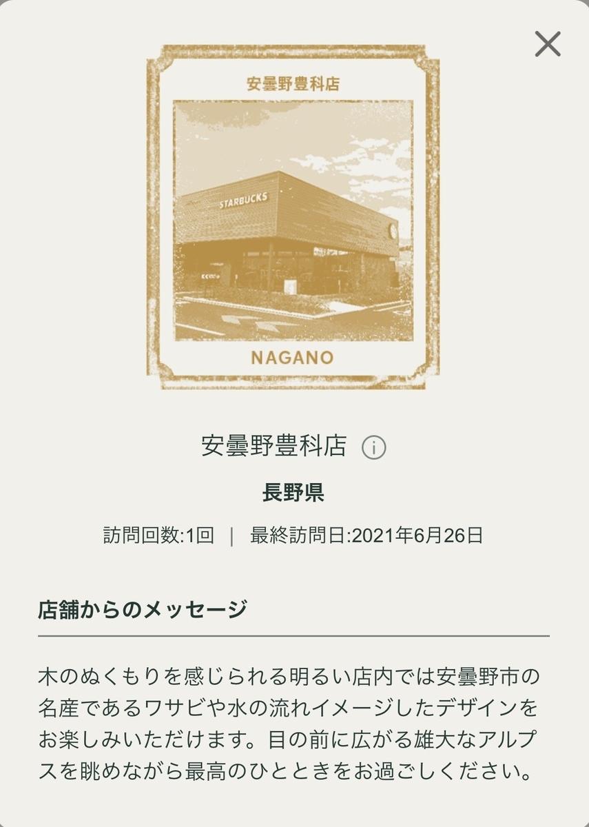 f:id:TsutayaP:20210630133008j:plain