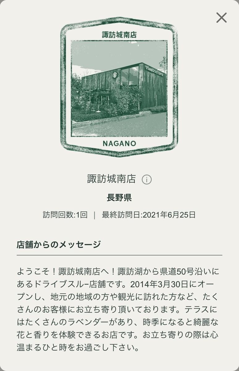 f:id:TsutayaP:20210630133501j:plain