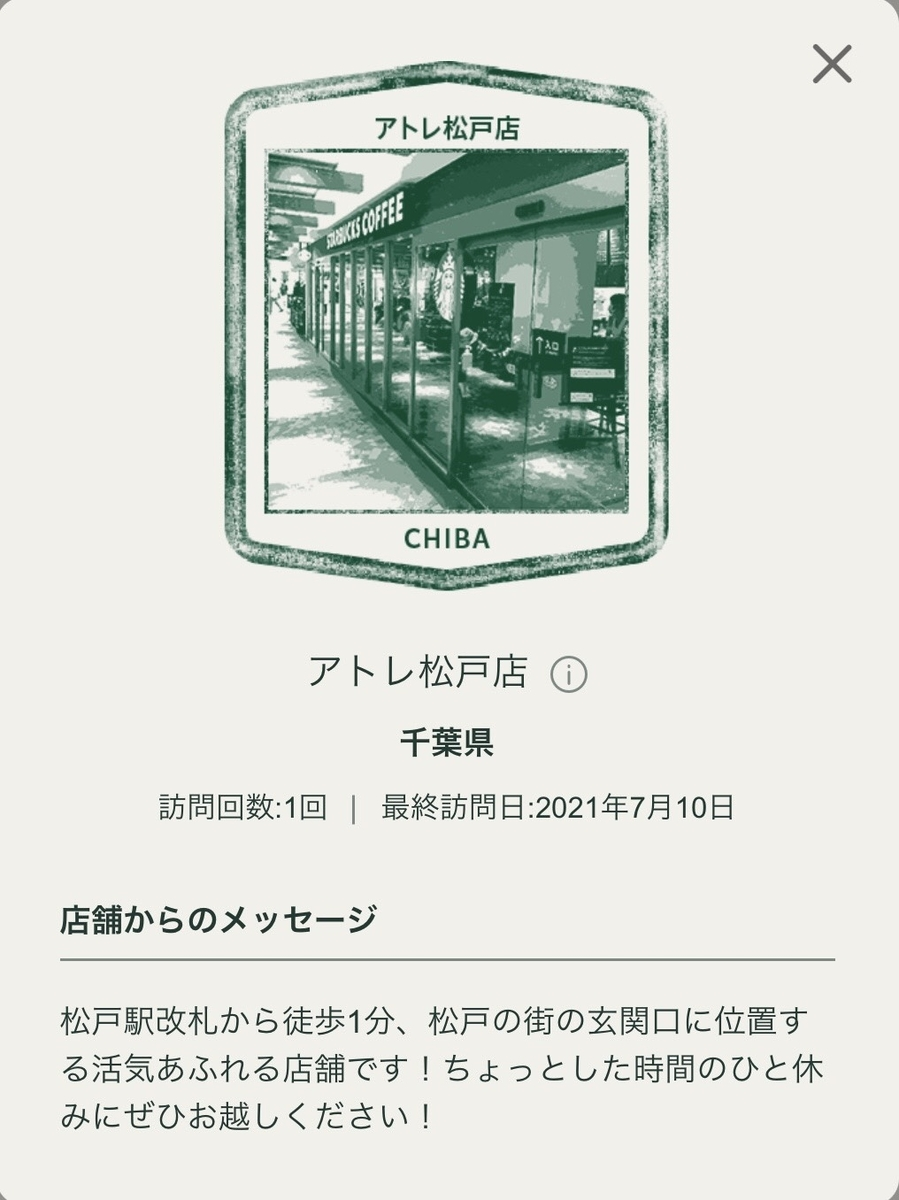 f:id:TsutayaP:20210715152523j:plain