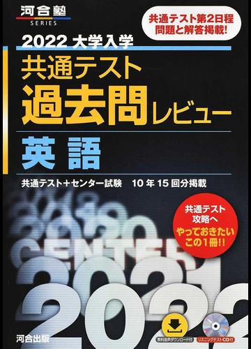 f:id:TsutayaP:20210716220149p:plain