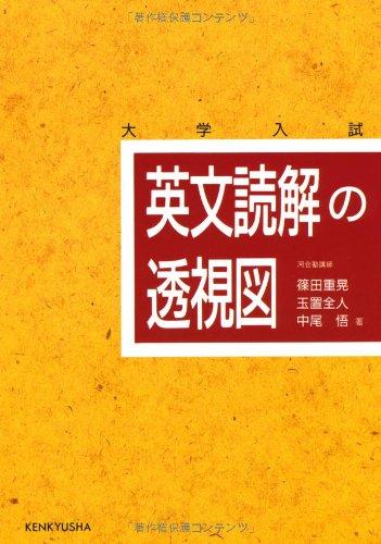 f:id:TsutayaP:20210716222246j:plain