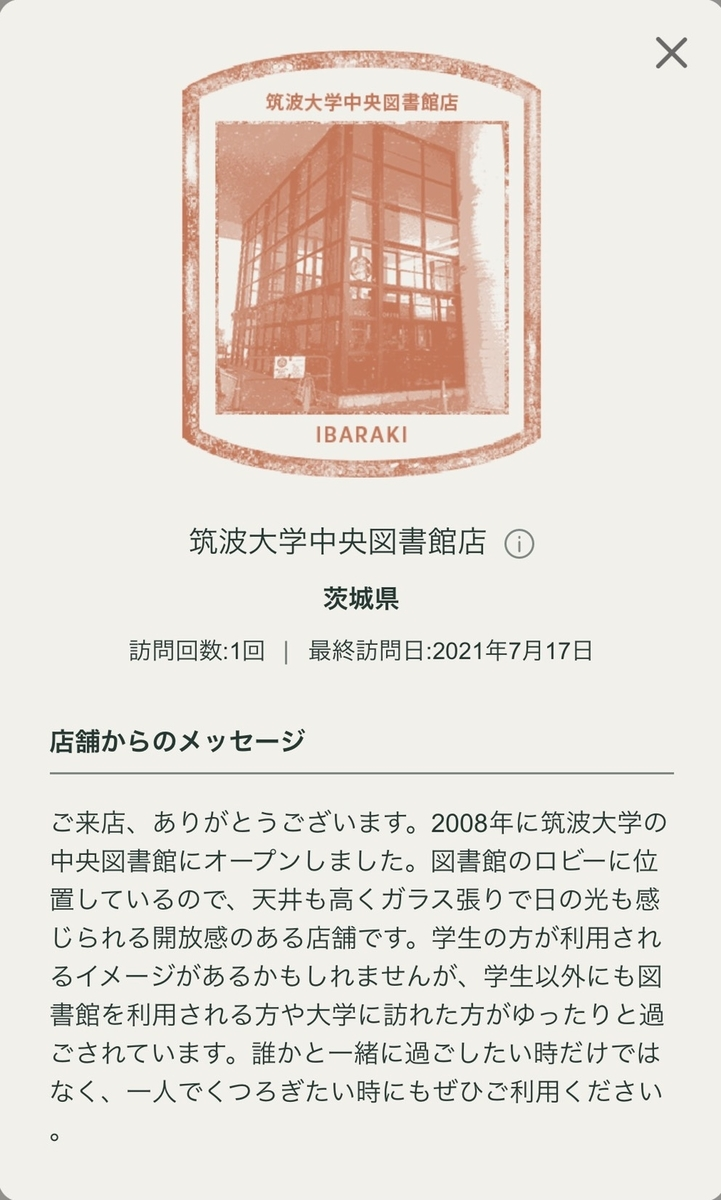 f:id:TsutayaP:20210722210728j:plain