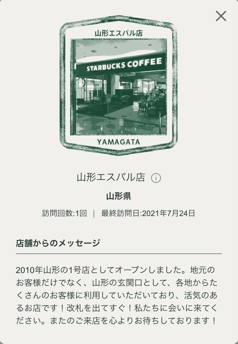 f:id:TsutayaP:20210725205544j:plain