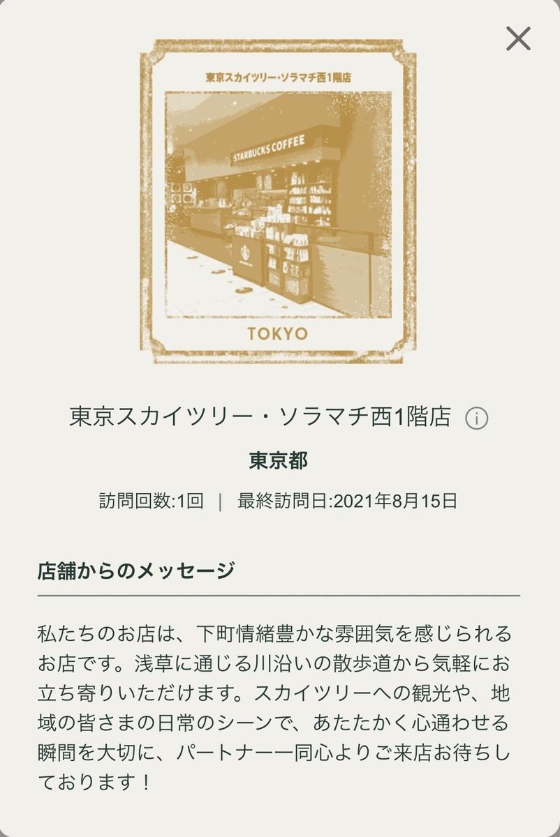 f:id:TsutayaP:20210821155315j:plain