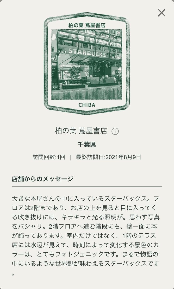 f:id:TsutayaP:20210821160137j:plain