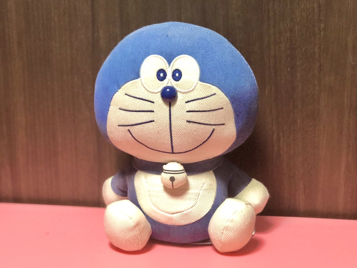 f:id:TsutayaP:20210825231838j:plain
