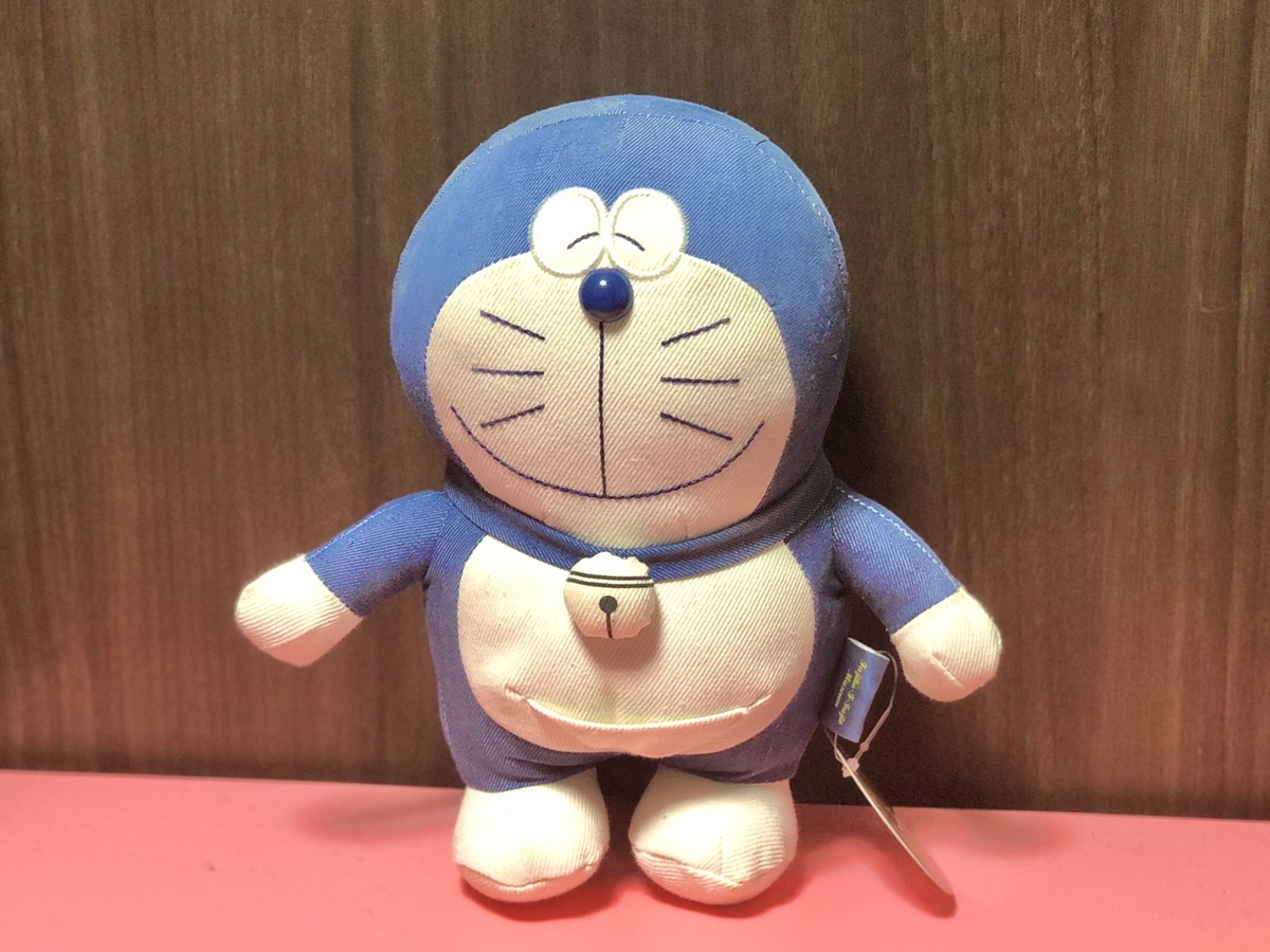 f:id:TsutayaP:20210825231939j:plain