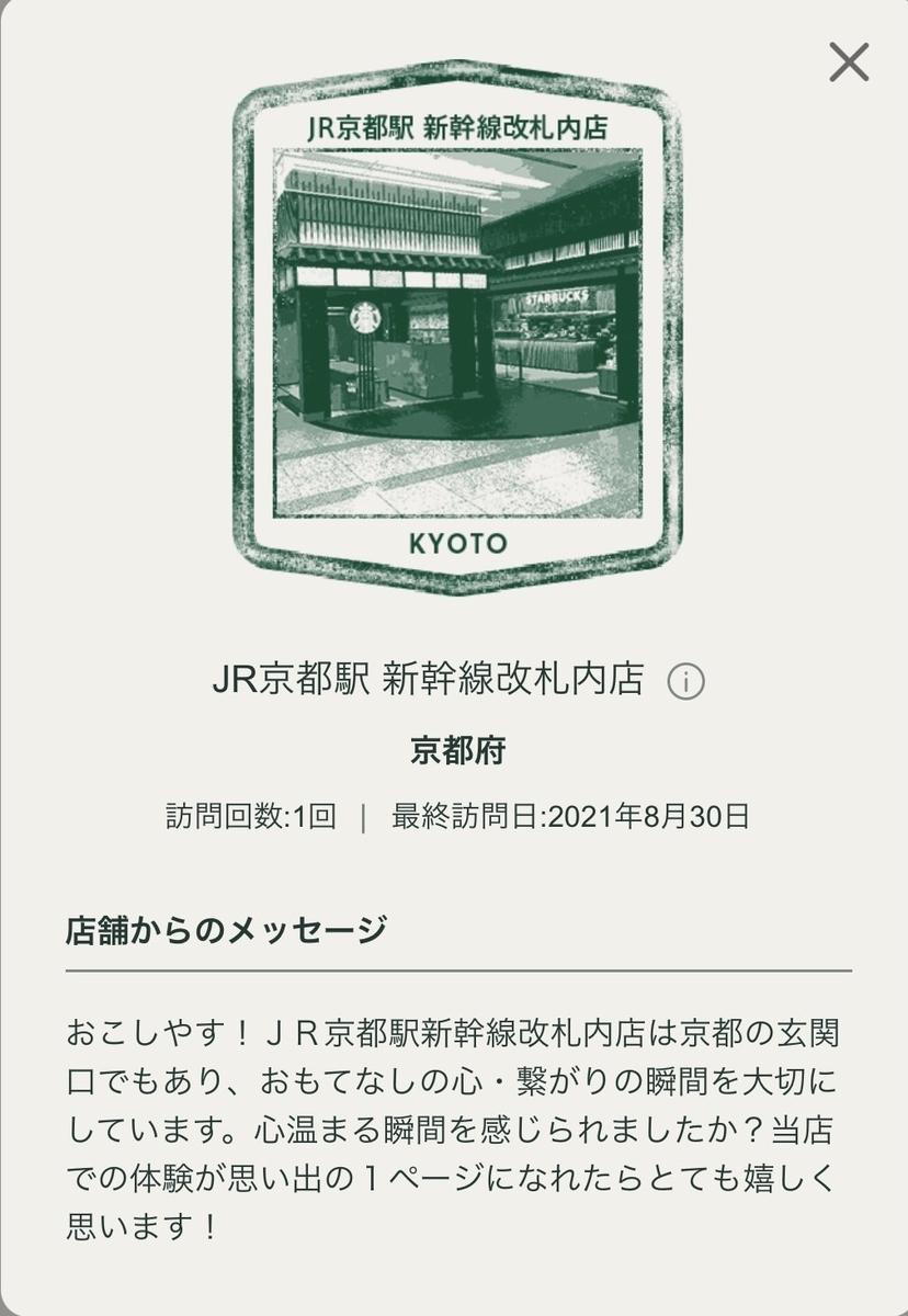 f:id:TsutayaP:20210901225414j:plain