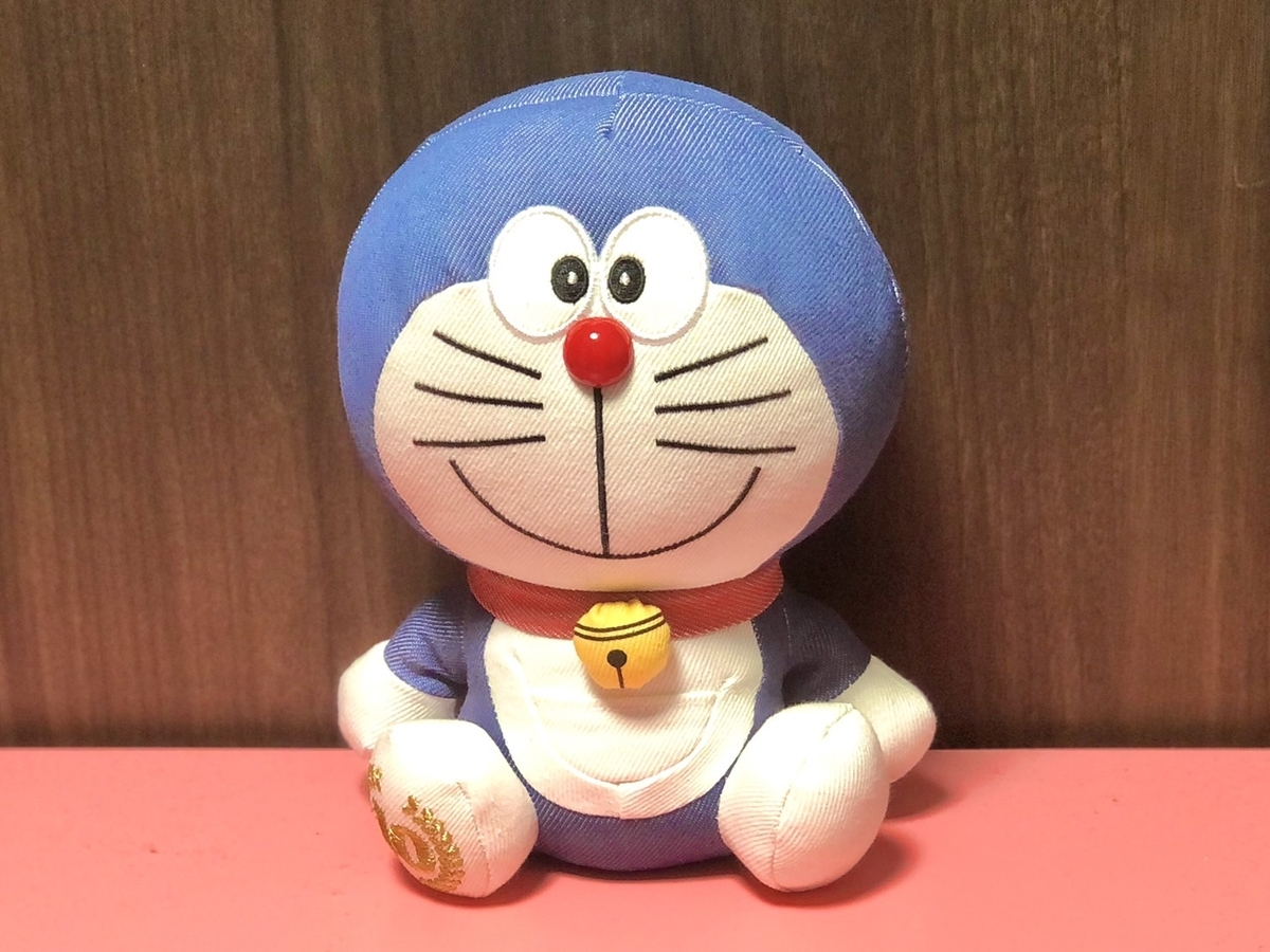 f:id:TsutayaP:20210904202703j:plain