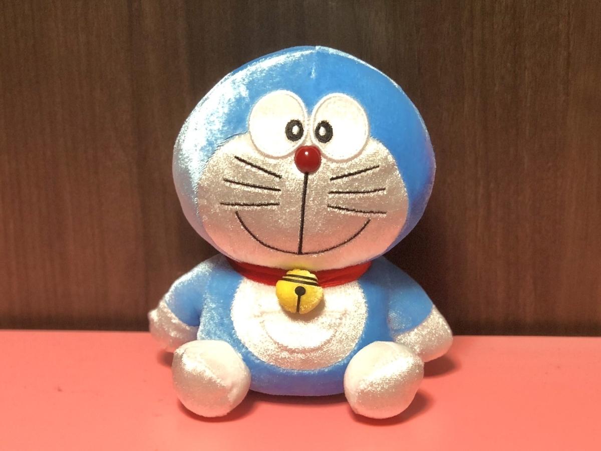 f:id:TsutayaP:20210904202910j:plain