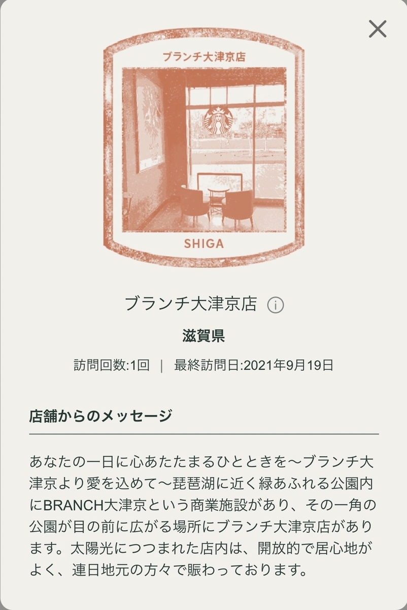 f:id:TsutayaP:20210921231248j:plain