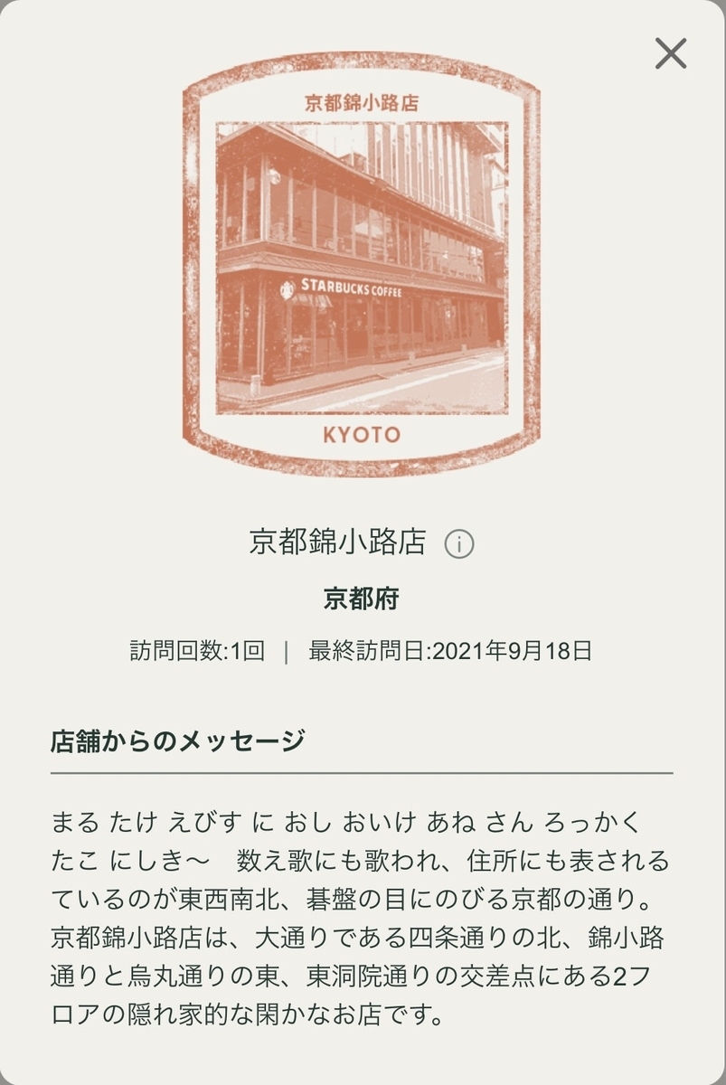 f:id:TsutayaP:20210921231825j:plain