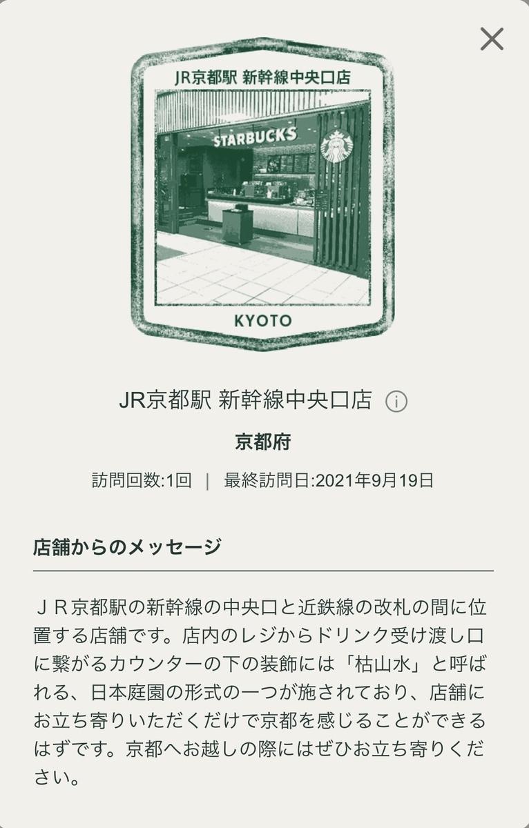 f:id:TsutayaP:20210921232135j:plain