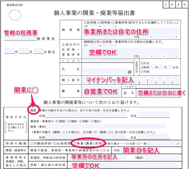 f:id:TuAki:20200209112431p:plain