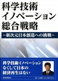 f:id:TuAki:20200222170059j:plain