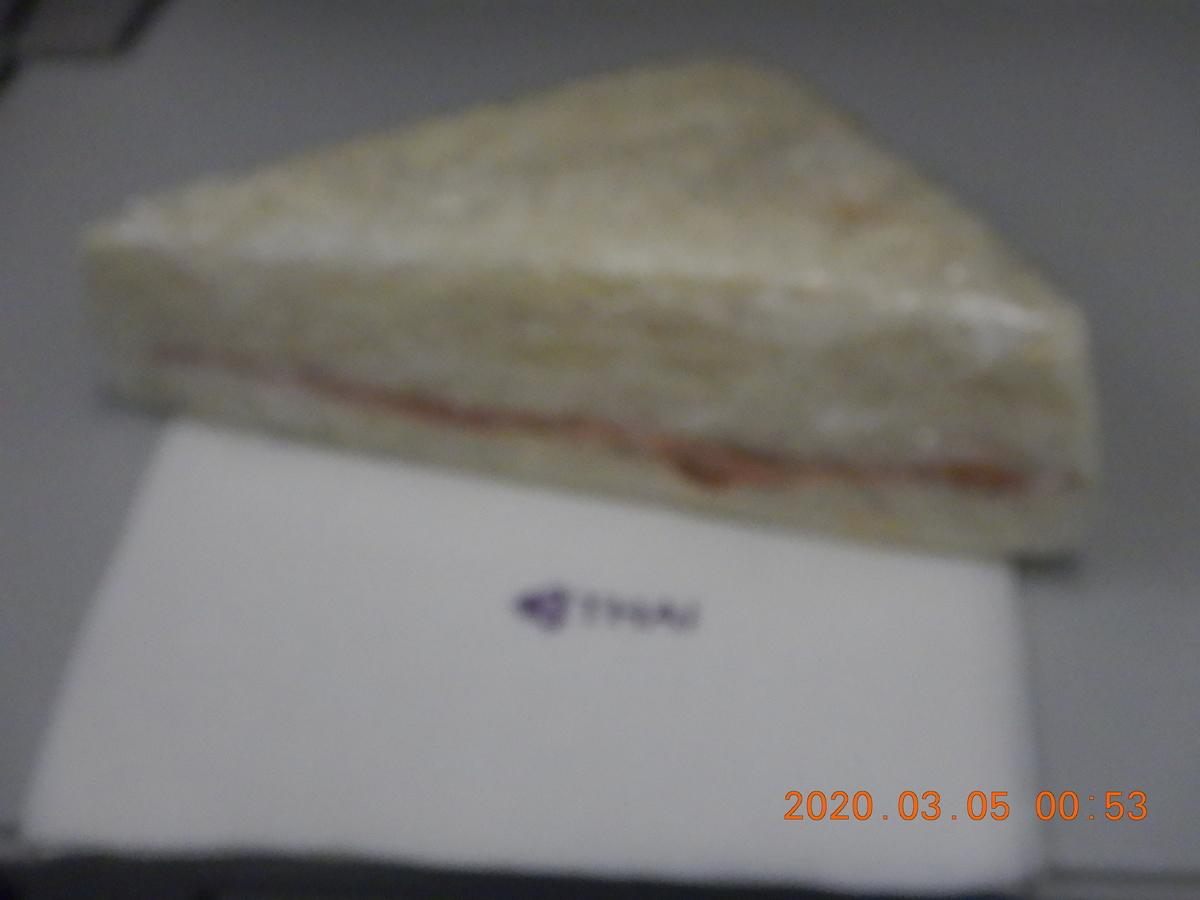 f:id:Tulip01:20200901201749j:plain