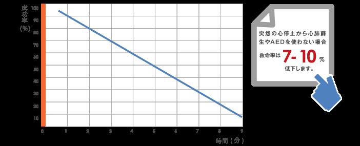 f:id:Tulip01:20200906061704p:plain