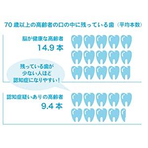 f:id:Tulip01:20201128210952j:plain