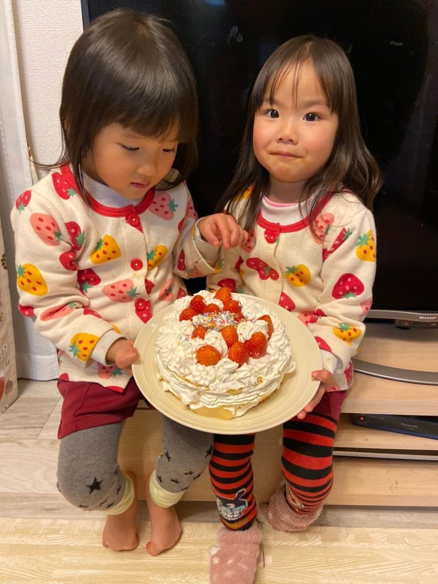 f:id:Twinspapa:20191227061916j:plain