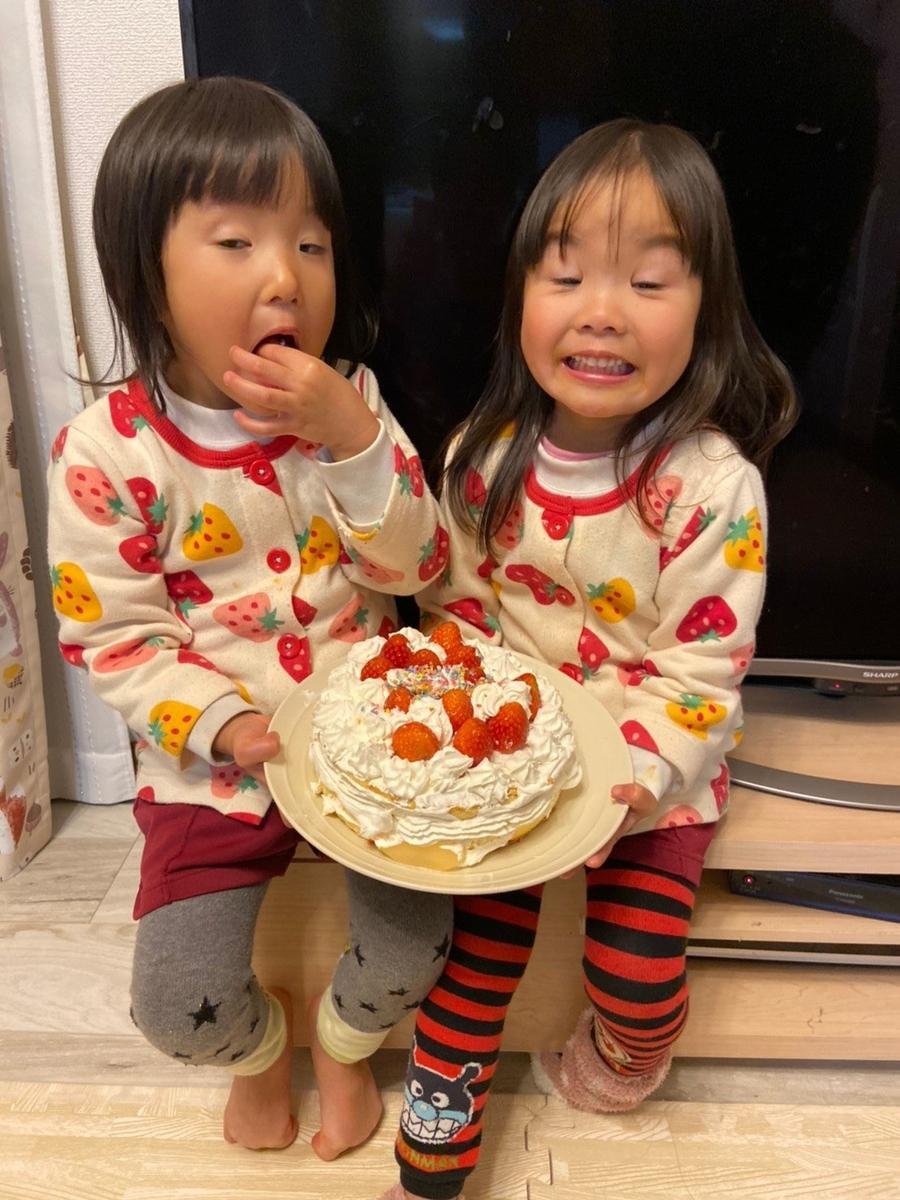 f:id:Twinspapa:20191227063118j:plain
