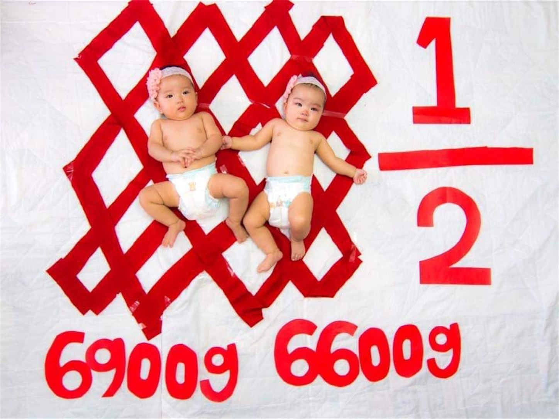f:id:Twinspapa:20200202080703j:image