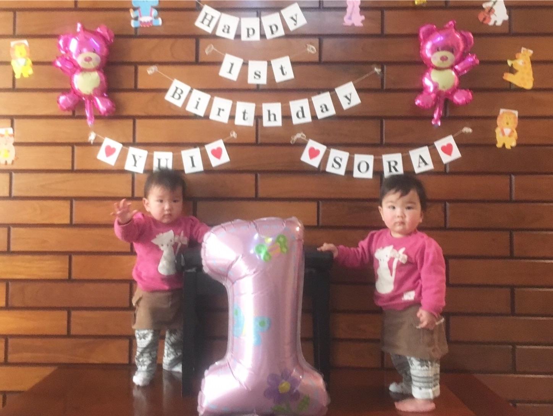 f:id:Twinspapa:20200202191237j:image