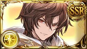 f:id:U-kimidaihuku:20190729161101j:plain