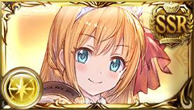 f:id:U-kimidaihuku:20190729162122j:plain