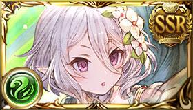 f:id:U-kimidaihuku:20190729162838j:plain
