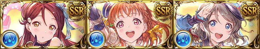 f:id:U-kimidaihuku:20190729165354p:plain