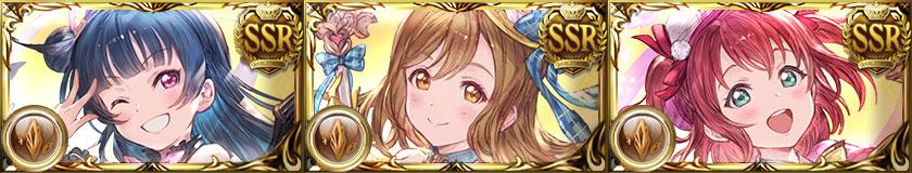 f:id:U-kimidaihuku:20190729165437p:plain