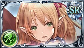 f:id:U-kimidaihuku:20190729174357j:plain