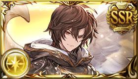 f:id:U-kimidaihuku:20190729190356j:plain