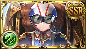 f:id:U-kimidaihuku:20190729202814j:plain